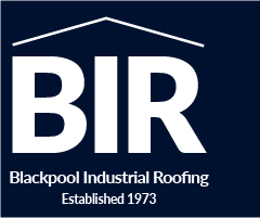 Industrial Roofing Cladding Contractors Industrial Roofing Cladding Services Blackpool Industrial Roofing